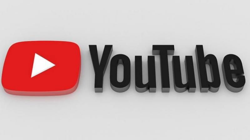 Gain Followers On YouTube: How To Do It?