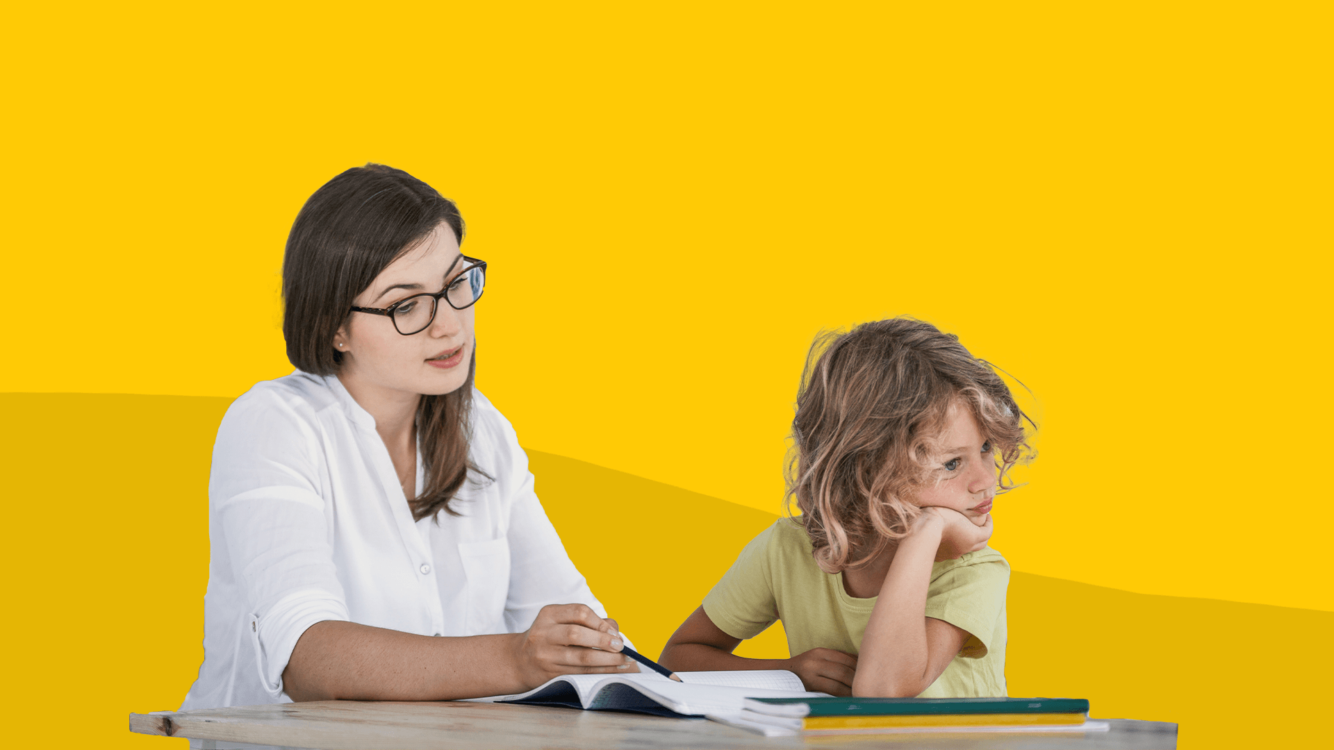 How do we diagnose ADHD in children: