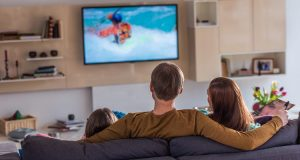 How You Can Enjoy the Best Entertainment Online