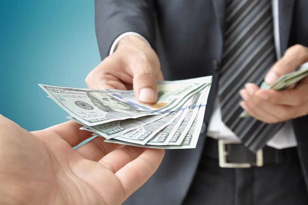 Get a loan online without big hassles